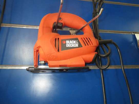 Black And Decker image 1