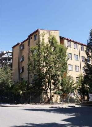 52 Sqm Condominium House For Sale (Lideta) image 1