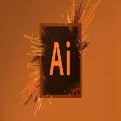 Adobe Video Tutorials image 1