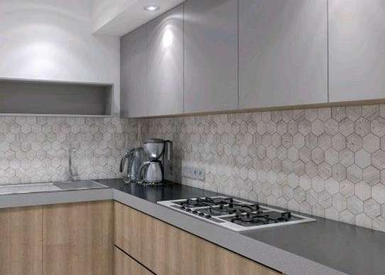 Apartment For Sale (Yerer Homes) image 2