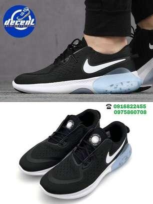 Nike Run Men Shoes