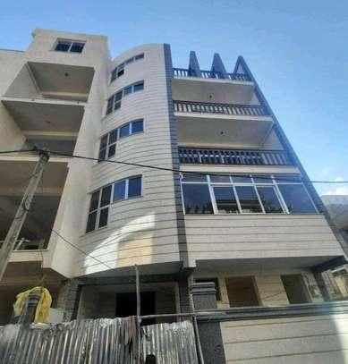 Menoriya Real estate agency image 15