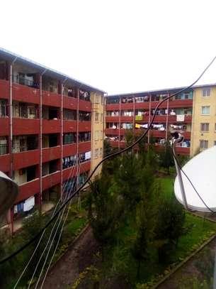3 Bedroom Condominium For Sale image 1