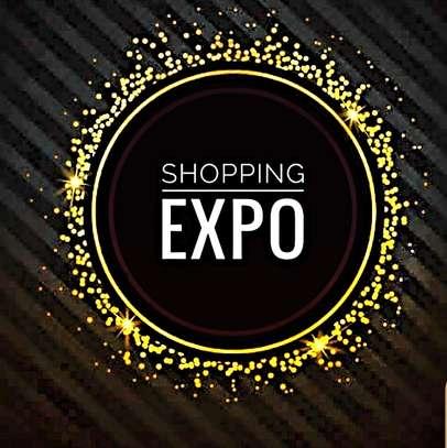 Shopping expo image 1