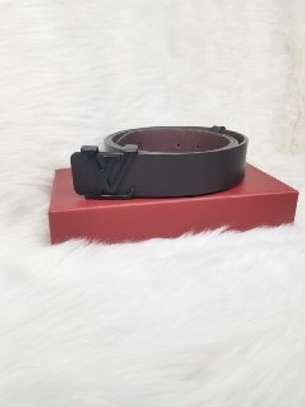 Fashion Belt image 1