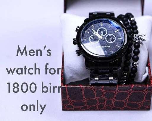 Men's Watch image 1