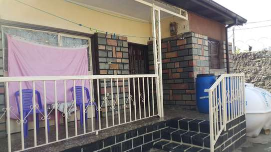 House for Sale in Addis Ababa 175sqm
