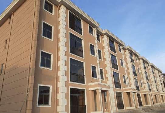 120.6 Sqm Apartment For Sale image 3