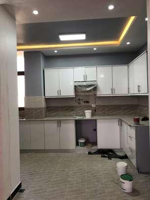 Apartment For Sale @ Bole Atlas image 9