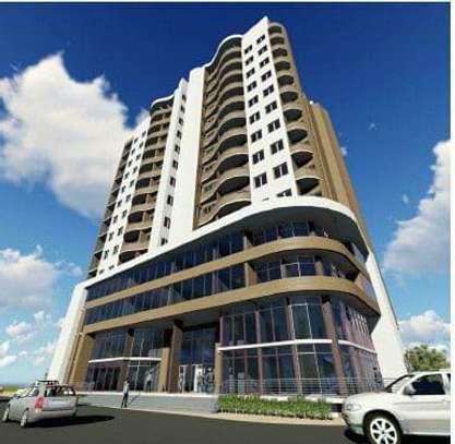 Gift Real Estate Plc image 6
