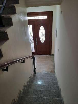 90 Sqm House For Rent @ Ayat Chefe image 9