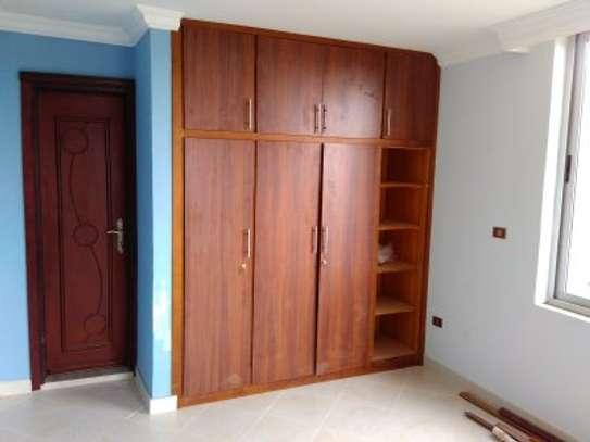 40/60 Condominium For Sale @ Sengatera Site (3 Bedroom) image 8