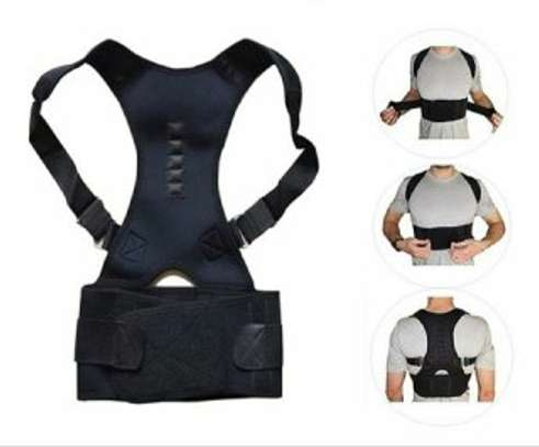Posture Corrector image 2