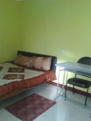 120 Sqm Furnished House For Rent image 2