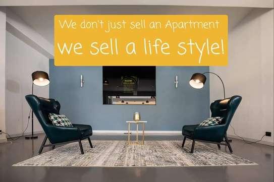 162 Sqm Apartments For Sale(Cosmopolitan Real Estate) image 10