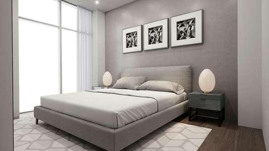 Luxury Penthouse For Sale (Bole ) image 6