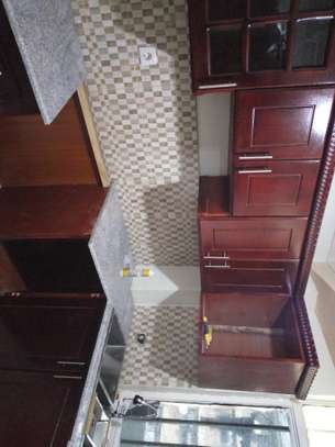 2 bedroom Condominum for Sale @Lebu Musika Sefer