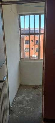 74 Sqm 2 Bedrooms Condominium For Sale (Haile Garment) image 7