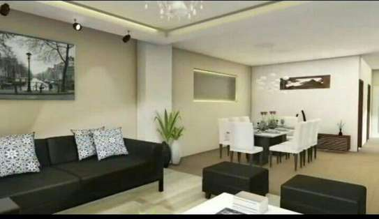 145 Sqm Apartments For Sale image 3