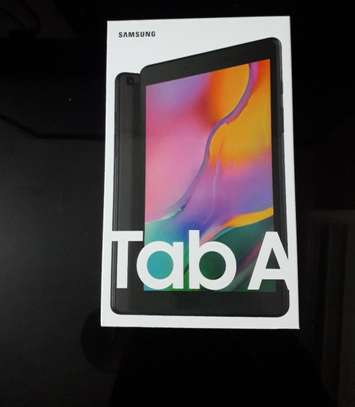 Samsung galaxy Tab A 2019 8inch 32gb brand new