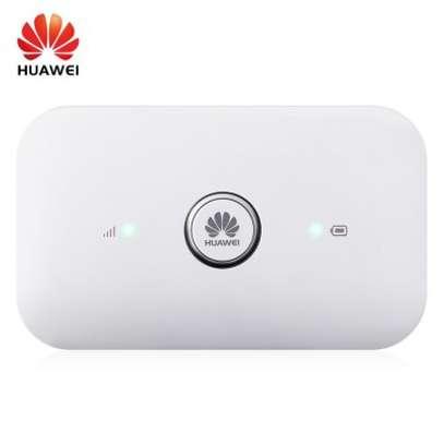 4G Huawei Wifi Pod