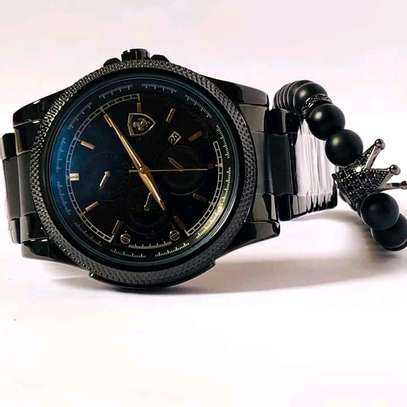 Original Men's Watch image 8