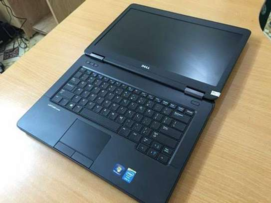Dell Latitude Core i5 Laptop