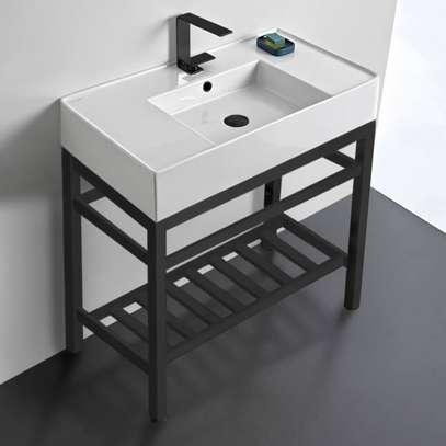 Rata Electronics image 1