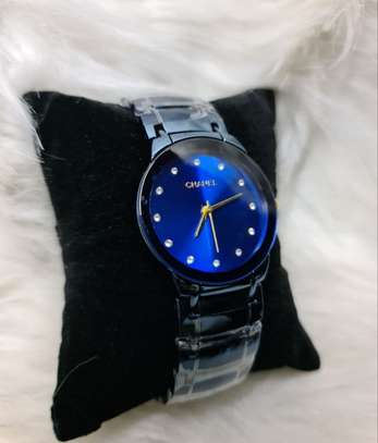 Ladies Watch image 4