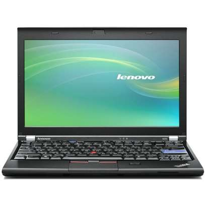 Lenovo Core i5 (Used)