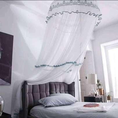 Mosquito net image 2