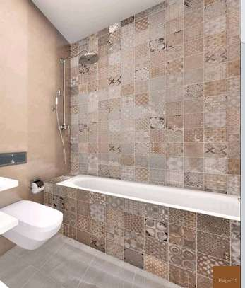 162.80 Sqm 2 Bed Room Apartment For Sale image 3