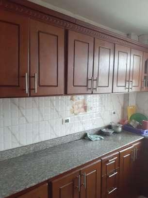 104 Sqm Condominium For Sale image 4