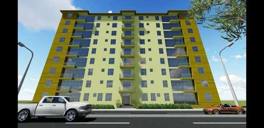 Gift Real Estate Plc image 5