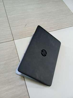 Hp EliteBook 820 Core i5 5th Gen... image 1