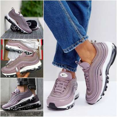 Nike Air Max 97 ® Shoes