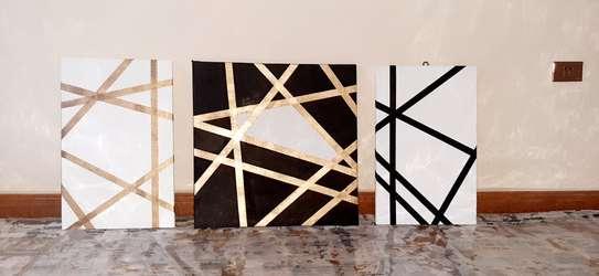 Wall art image 2