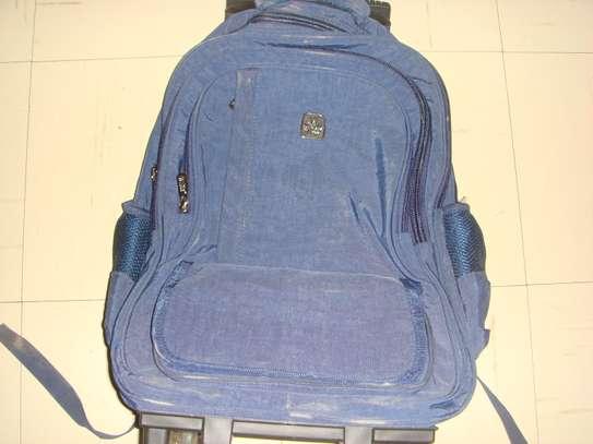 Backpack-for kids