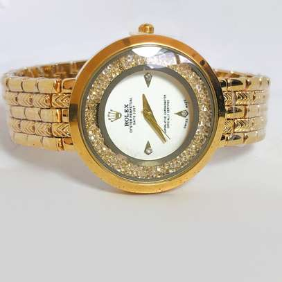 Ladies watches image 3
