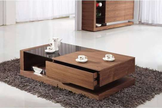 Furniture and Home Supplies image 1