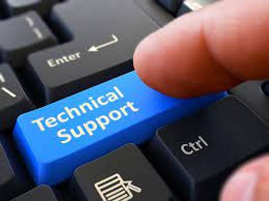 All Devices Deleted Data Recovery Support image 1