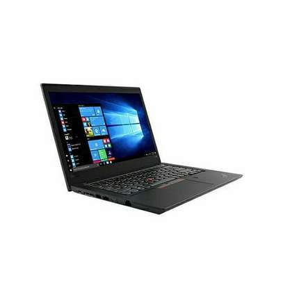 Laptop's sell buy changed image 1
