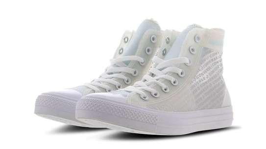Fashion shoes image 1