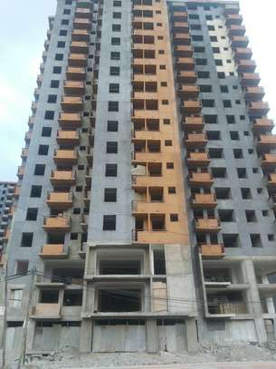 87 Sqm Condominium For Sale image 1