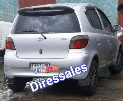 Cars for Sale in Ethiopia | Qefira