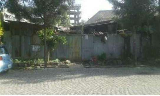 175 Sqm Old House For Sale (Lafto)