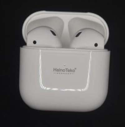 Haino Teko Air-1 Mini GERMANY AIRPOD image 3