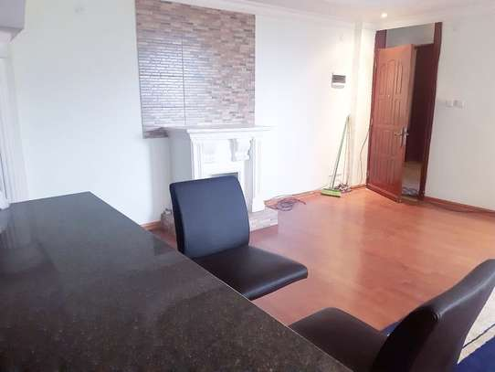 Appartment For Sale at  Kassanchis next to Elile Hotel image 6