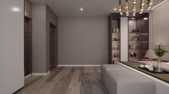 200 Sqm Luxury Apartments For Sale (Bole) image 6