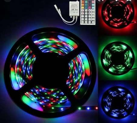 Led light image 4